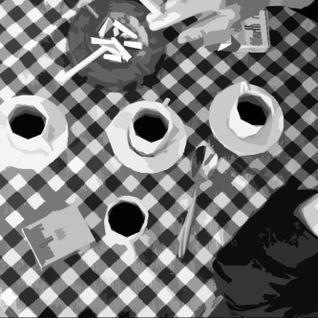Black Coffee & Cigarettes