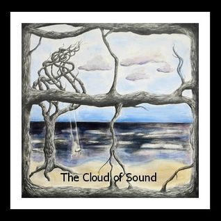 The Cloud of Sound