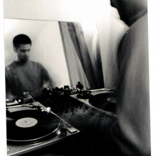 DJ Cesar on Da Flava Radio (26th september 2001)