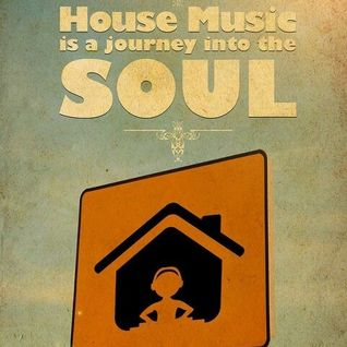 house of soul 6