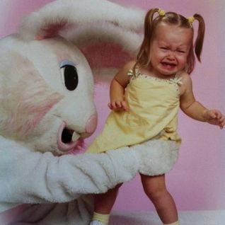 Santo Viernes (Rüstico Easter Session)
