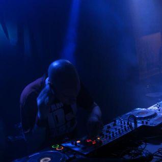 DJ Meke & J-MX - Infestation & Battle Royale Present EVENT HORIZON (Live Mixtape)