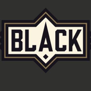 Kasmada @ Defqon 1 2016 Black Stage 2016-06-26 (First 45 Minutes Streamed)
