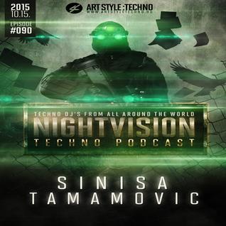 90_sinisa_tamamovic_-_nightvision_techno_podcast_90_pt2