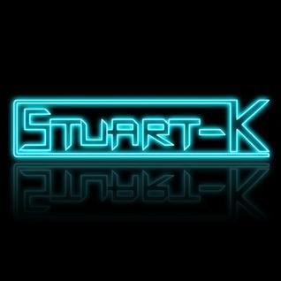 Stuart-K - ClubCali 31.10.2014 (UK Hardcore)