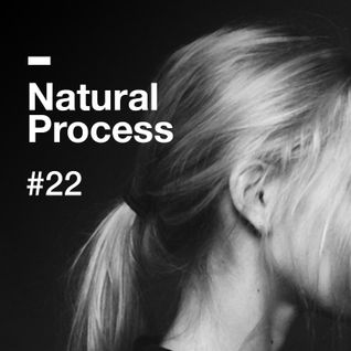 Natural Process #22