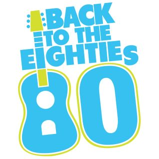 Dave Pineda Presents Back To The Eighties 13