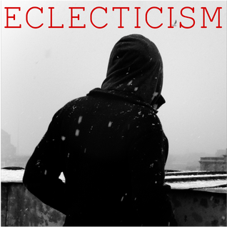 Eclecticism #12