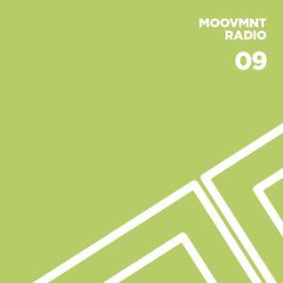 Moovmnt Radio 09