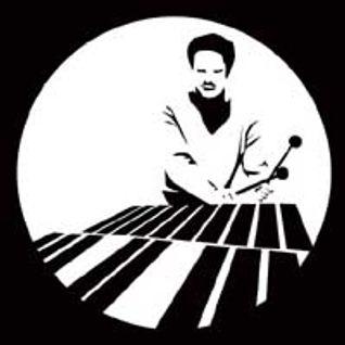 Nu-Jazz mix