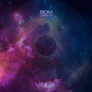 SOM - Orbita (MIX)