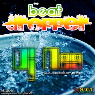 Beat Dropper II