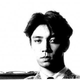 坂本龍一の画像 p1_36