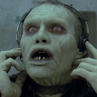 Audio Antihero's Halloween Spectacular
