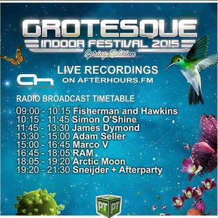 Arctic_Moon_-_Live_at_GrotesQue_Indoor_Festival_Rotterdam_Netherlands_21-03-2015-Razorator