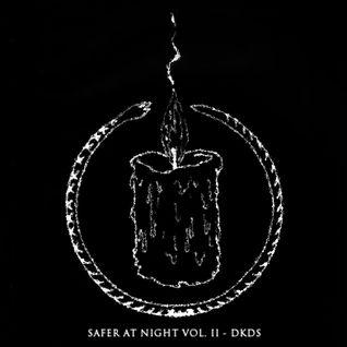 Safer At Night Volume II