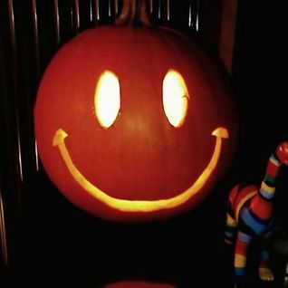 Acid house, Trick or beats