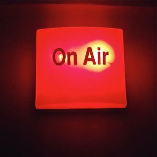 Radioshow Fr.28.12.12
