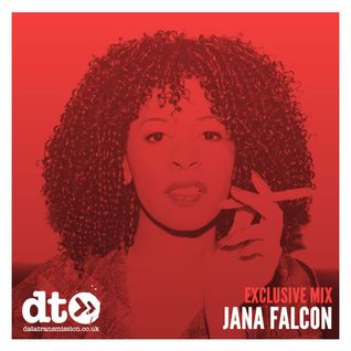 Mix of the Day : Jana Falcon
