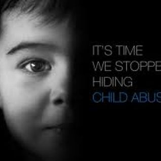 Brian Clare, Brave Survivor of Institutionalised Child Abuse Speaks Out