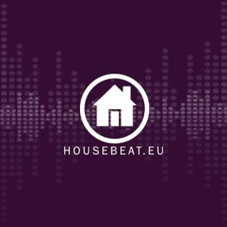 Get2funk Radio Show on http://www.housebeat.eu/