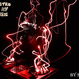 DJ Milos Arsovic live..... Something in between