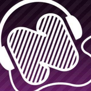 Nasty.fm Ahadadream Show - Bastian Guestmix (26/05/2012)