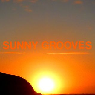 Sunny Grooves