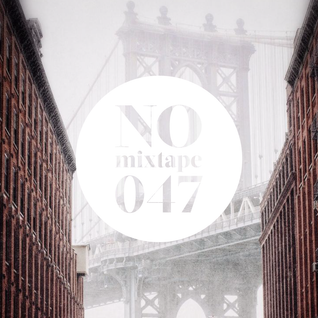 Nice One Mixtape 47