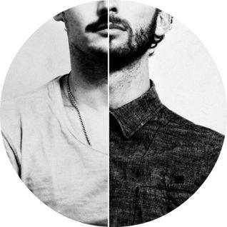 Detroit Swindle - Vibes & Pepper Podcast #40 [04.13]