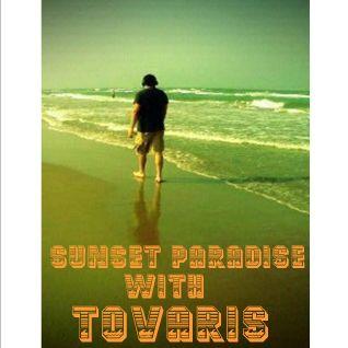 Sunset Paradise 7