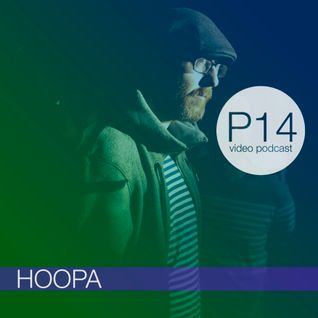 P14 video podcast - Hoopa