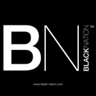 Black Nation Records Fade ll Black Podcast 17 with Jay Denham