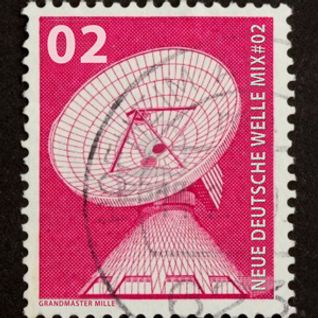 Neue Deutsche Welle Mix 2
