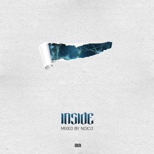 NOICO - INSIDE001