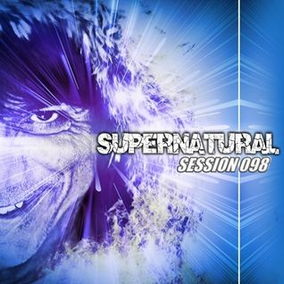 Supernatural Radio Show  098