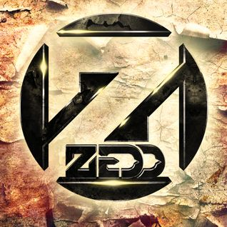 ZEDD - the Complete Story [Goodbye Germany Mix]