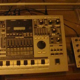 dj set - progressive tunes 02 01 2013