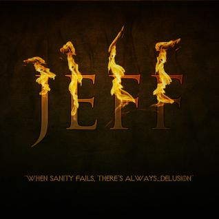 Jeff - delusion episode 012 - live circuit beirut 2012