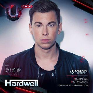 Hardwell – Ultra Europe 2016 (Free) → [www.facebook.com/lovetrancemusicforever]