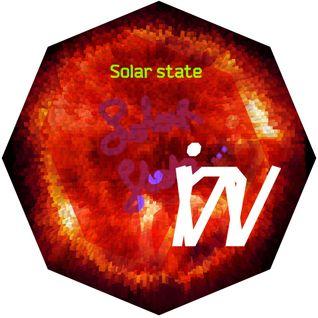 WINW - Solar state