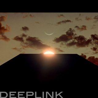 Deeplink Mix