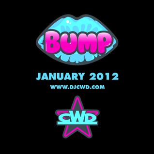 CWD - Bump Mix January 2012 (12/01/12)