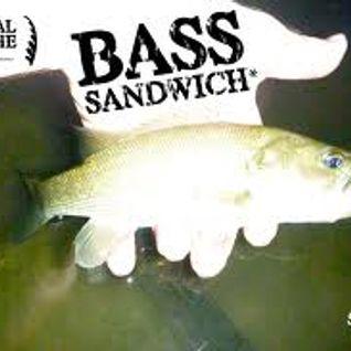 Bass Sandwich