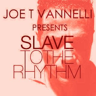 Slave To The Rhythm 05-01-2013 Ep.385