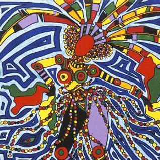 Brazil Beyond Samba - Mashup of Brazilian grooves Vol. 3