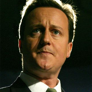 David Cameron Christmas Speech 2011