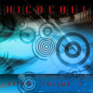 Retro - Volume 2