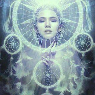 Mythospheric - Dream Catcher