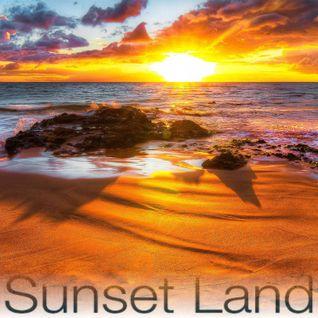 TRIP TO SUNSET LAND VOL 26  - Sentido en la Arena -